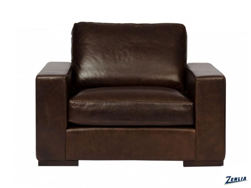 custom leather sectional sofa