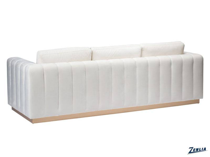 davin-sofa-image