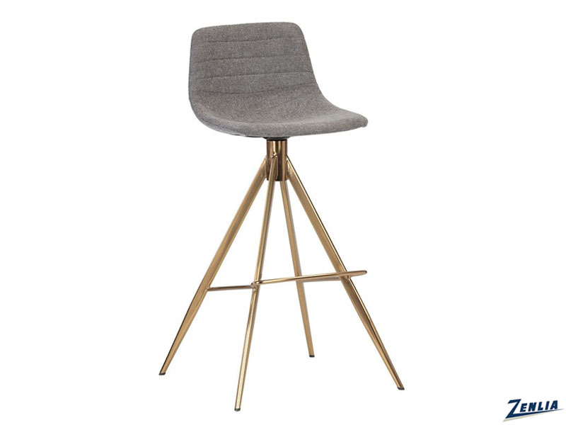andre-swivel-bar-stool-koala-grey-image