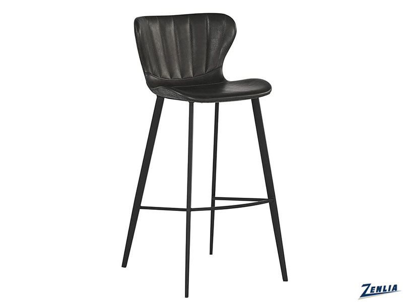 arabel-bar-stool-portabella-image
