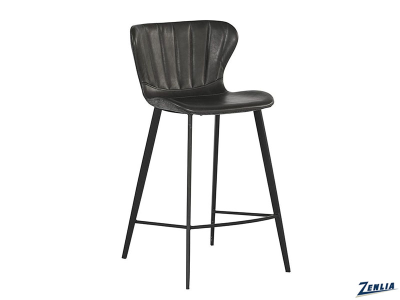 arabel-counter-stool-portabella-image