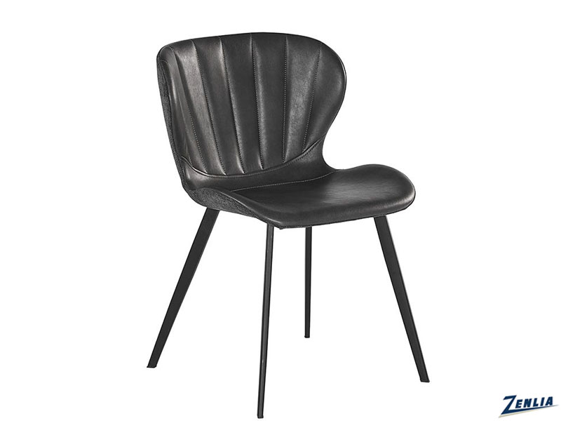 arabel-dining-chair-portabella-image