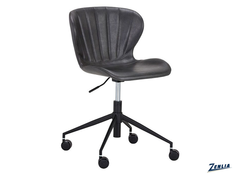 arabel-office-chair-portabella-image