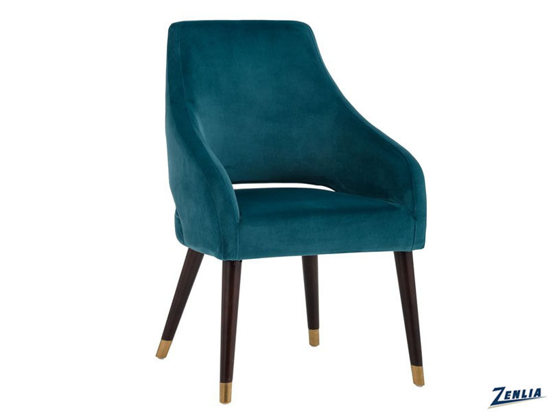 adel-dining-arm-chair-teal-image