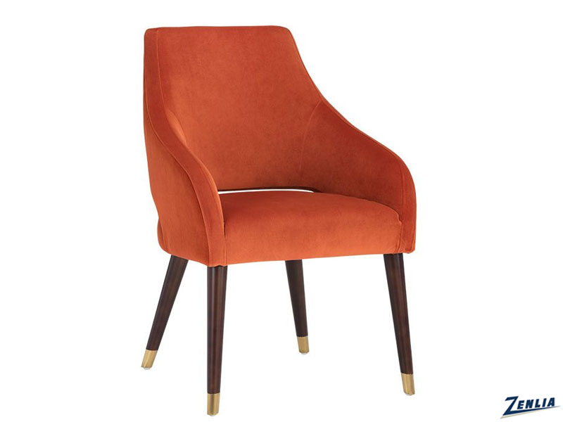 adel-dining-arm-chair-orange-image