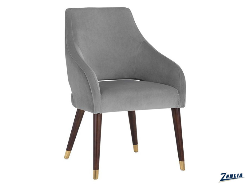 adel-dining-arm-chair-dark-grey-image