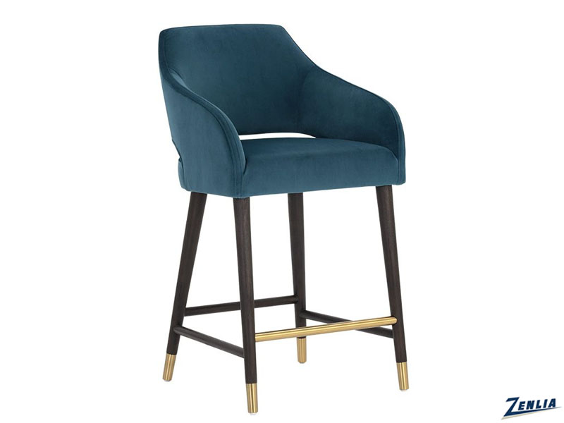 adel-counter-stool-teal-image