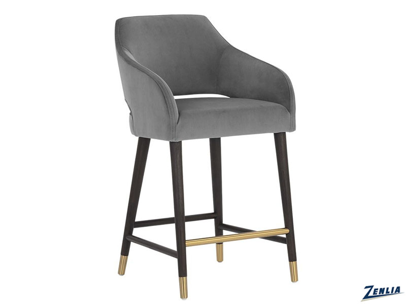 adel-counter-stool-dark-grey-image