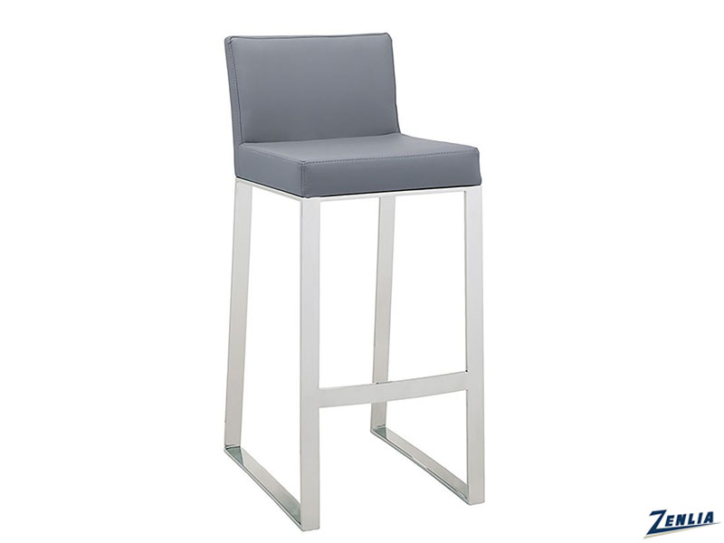 archi-bar-stool-grey-image
