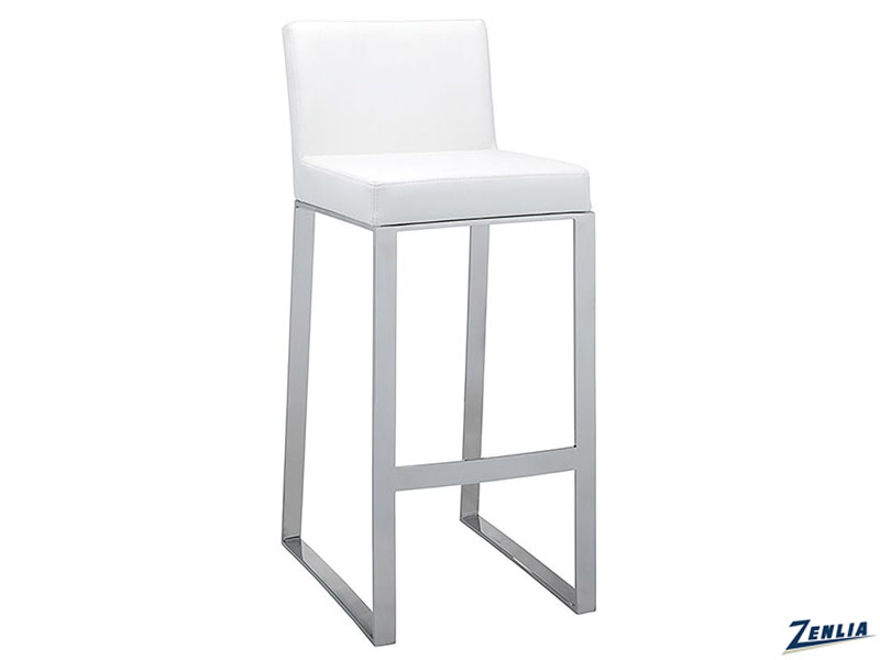 archi-bar-stool-white-image