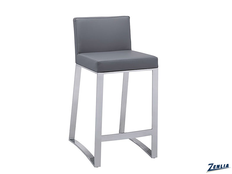 archi-counter-stool-grey-image