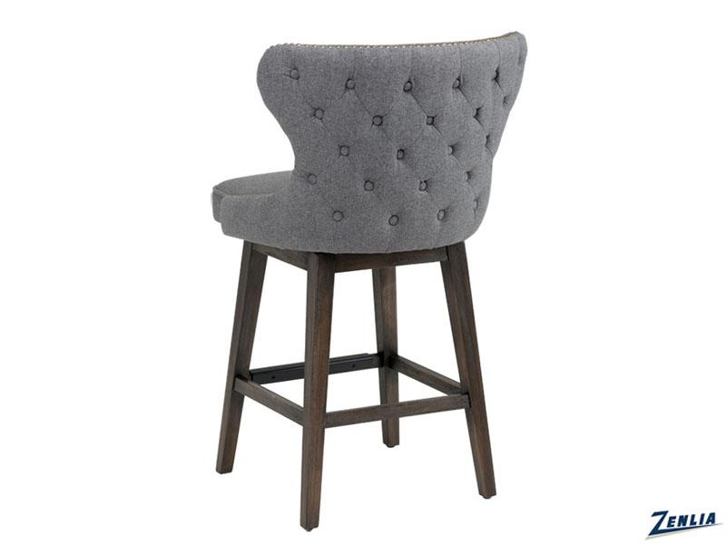 aria-counter-stool-dark-grey-image