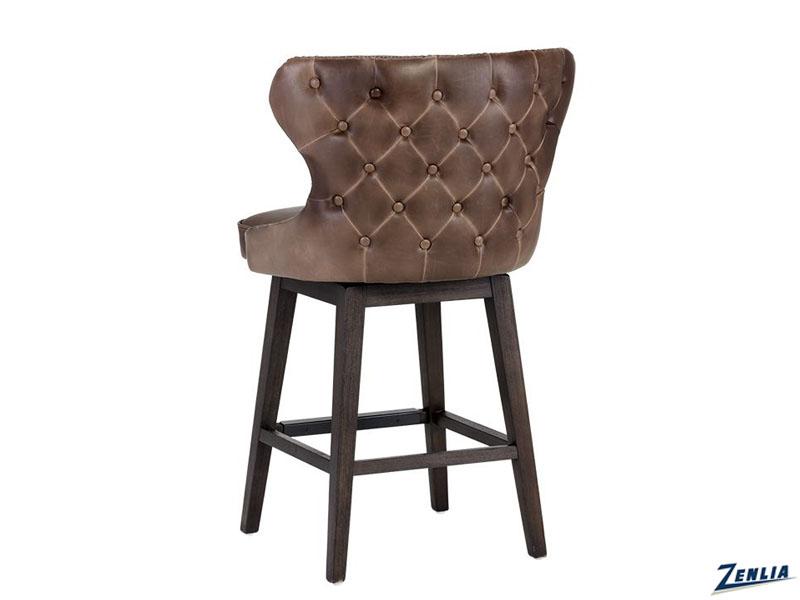 aria-counter-stool-dark-brown-image