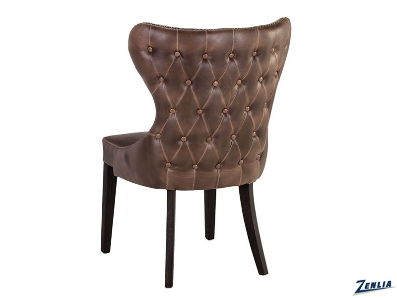 aria-dining-chair-dark-brown-image