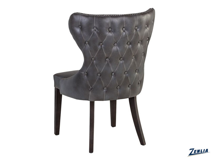 aria-dining-chair-overcast-grey-image