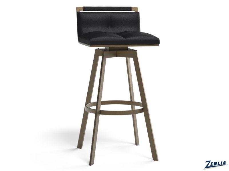 arizo-bar-stool-black-image