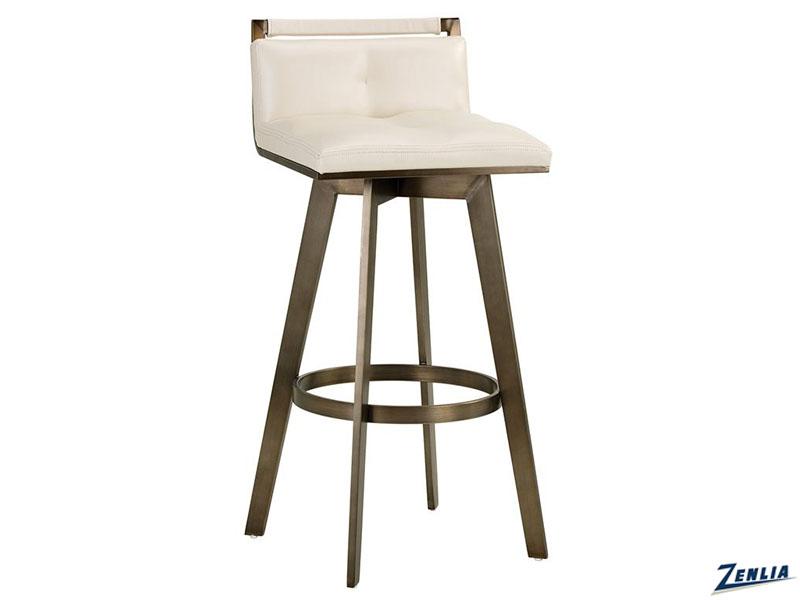 arizo-bar-stool-cream-image