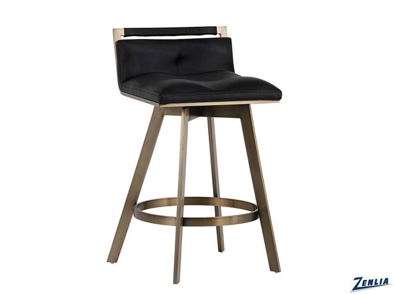 arizo-counter-stool-black-image