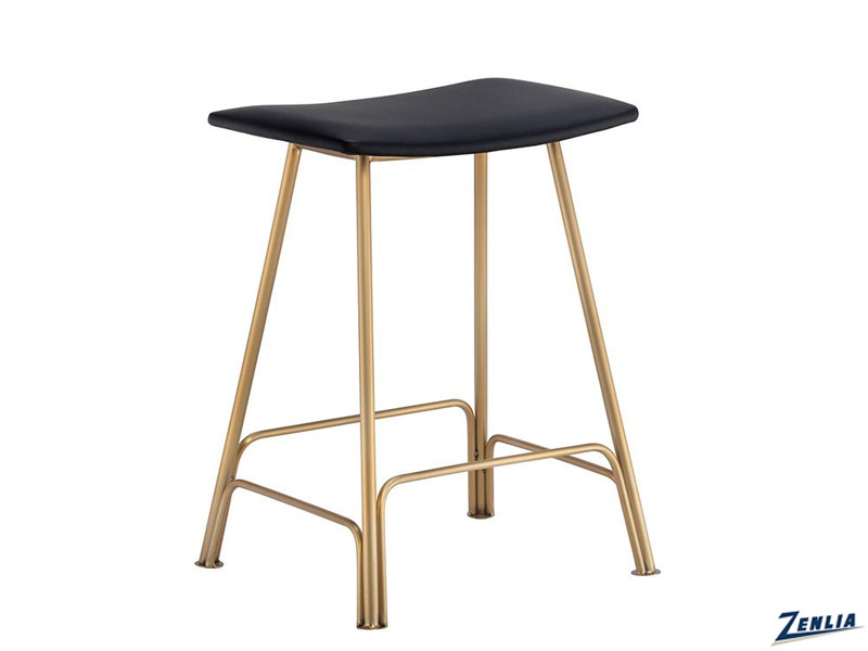 aza-counter-stool-black-image