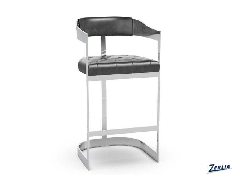 beau-bar-stool-grey-image