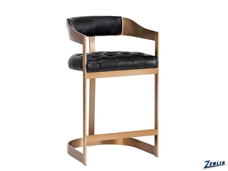 beau-counter-stool-black-image