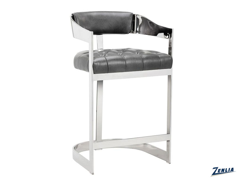 beau-counter-stool-grey-image