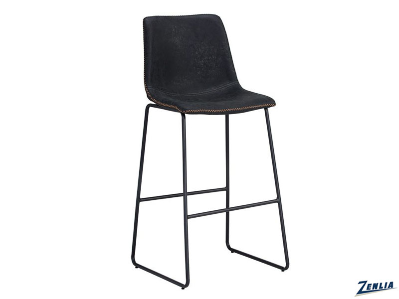 call-bar-stool-black-image