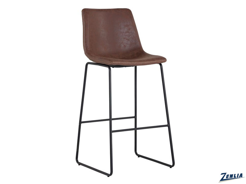call-bar-stool-brown-image
