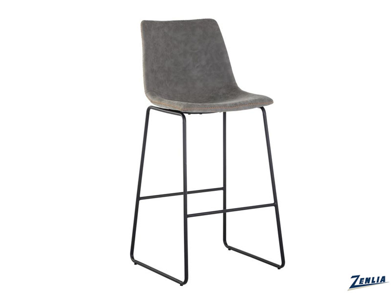 call-bar-stool-grey-image