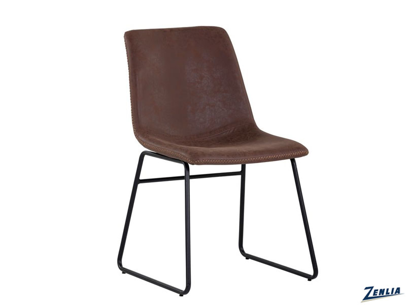 call-dining-chair-brown-image
