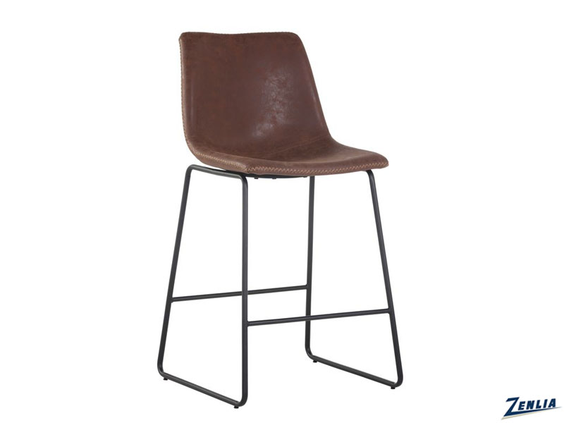 call-counter-stool-brown-image
