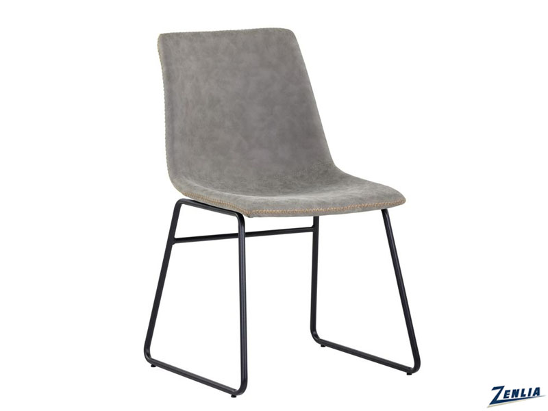 call-dining-chair-grey-image