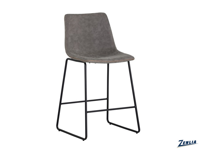 call-counter-stool-grey-image