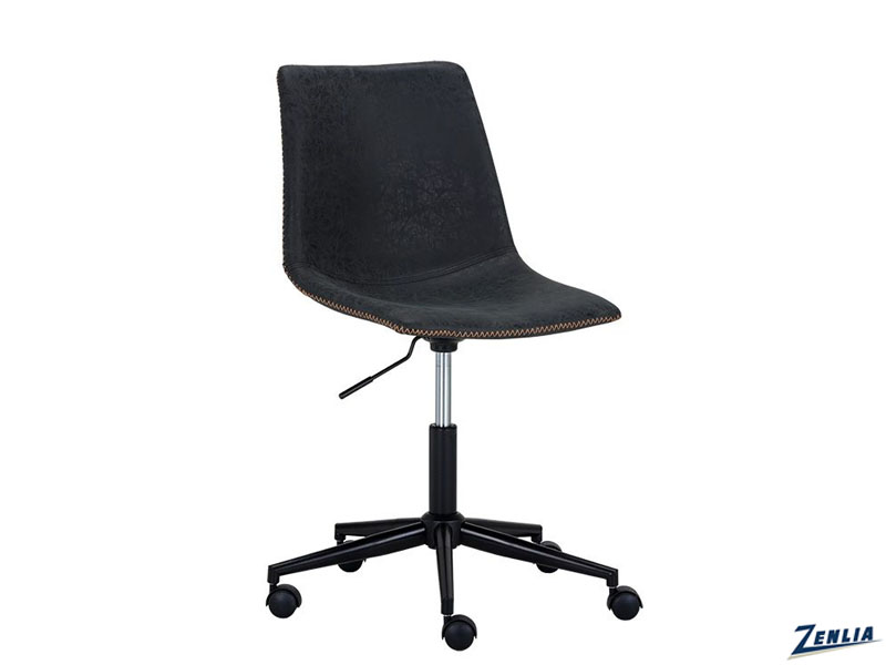 call-office-chair-black-image
