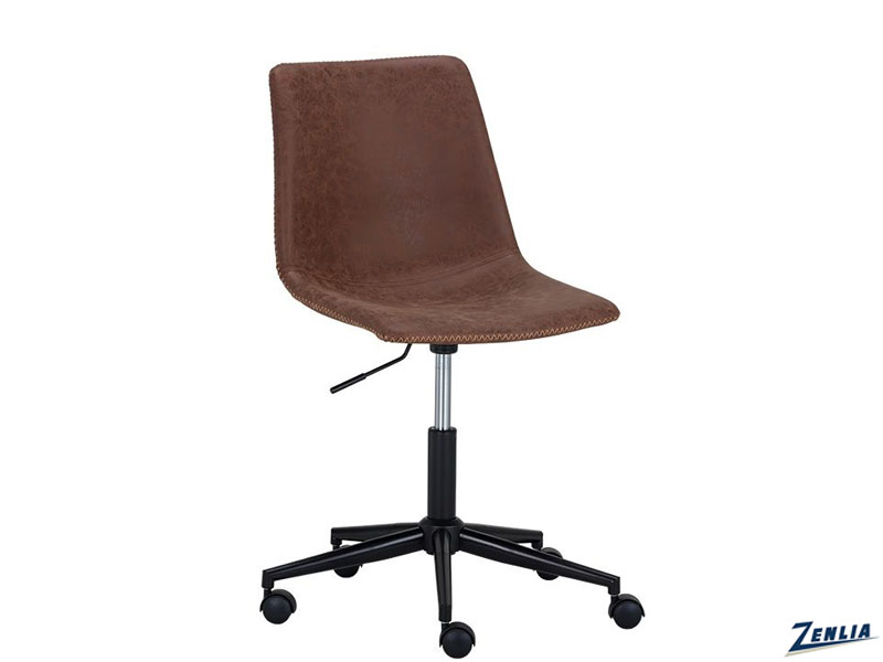call-office-chair-brown-image