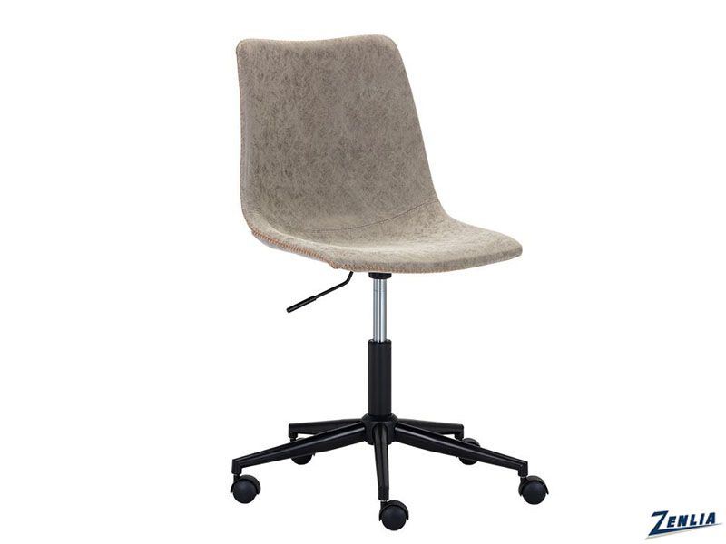 call-office-chair-grey-image