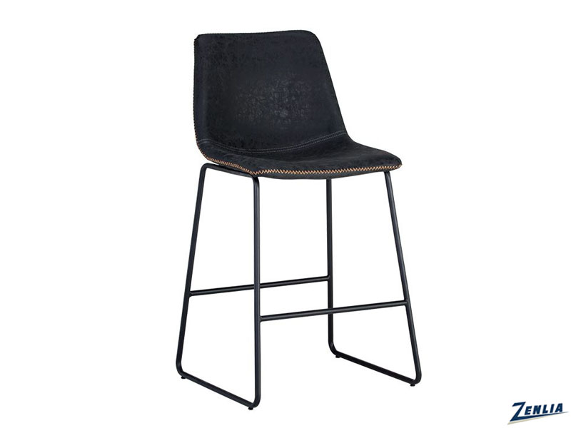 call-counter-stool-black-image
