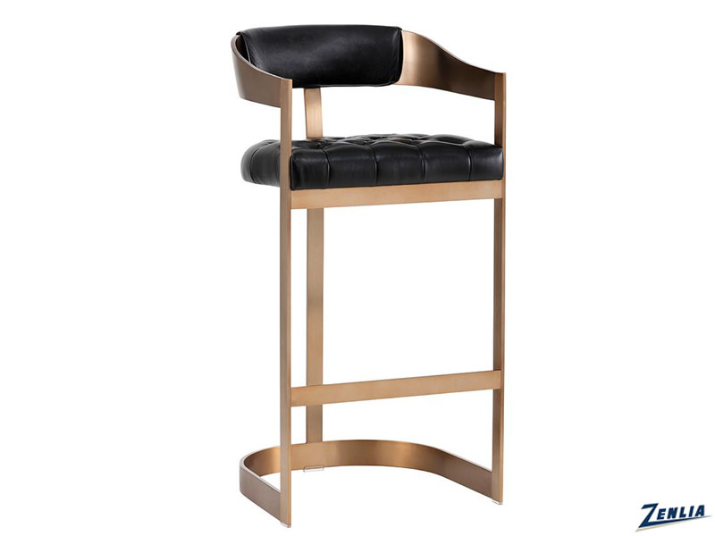 beau-bar-stool-black-image