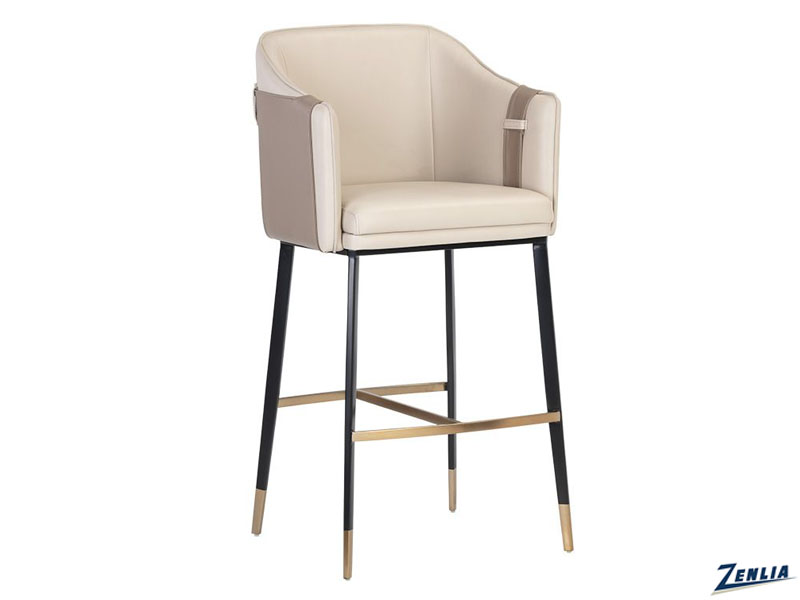 cart-bar-stool-beige---tan-image