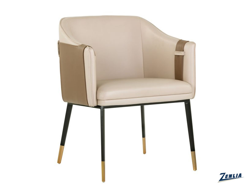 cart-dining-arm-chair-beige---tan-image