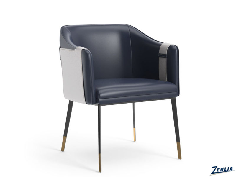 cart-dining-arm-chair-thunder---slate-image