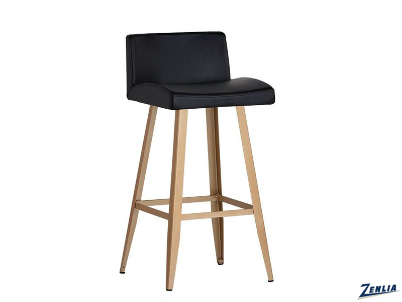 dan-counter-stool-onyx-image