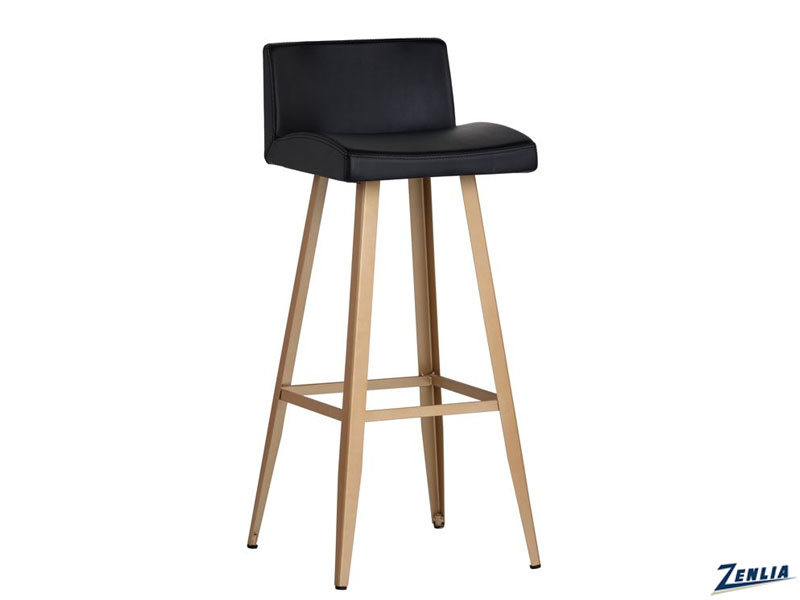 dan-bar-stool-onyx-image