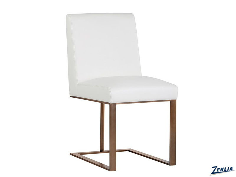 dea-dining-chair-white---brass-image