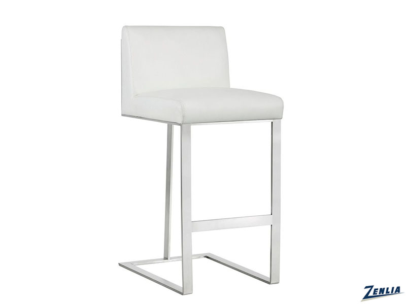 dea-bar-stool-white---s-steel-image