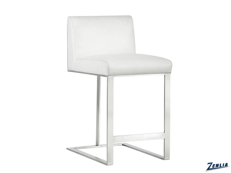 dea-counter-stool-white---s-steel-image