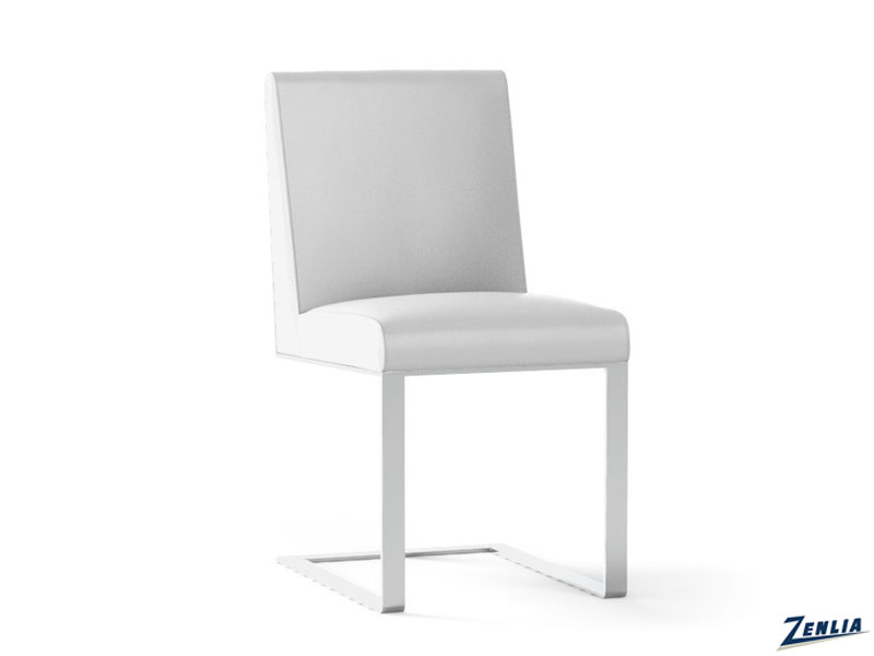 dea-dining-chair-white---s-steel-image