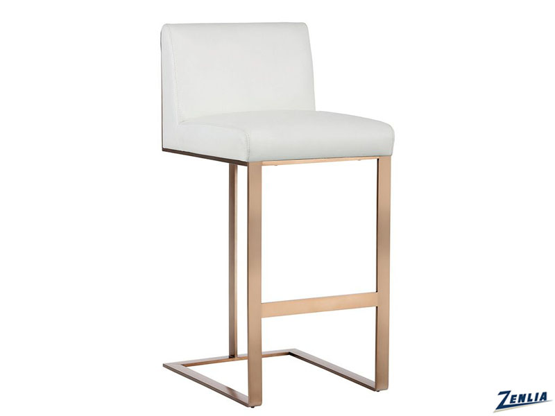 dea-bar-stool-white---brass-image