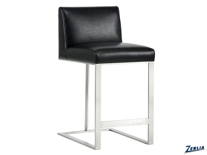 dea-counter-stool-black---s-steel-image
