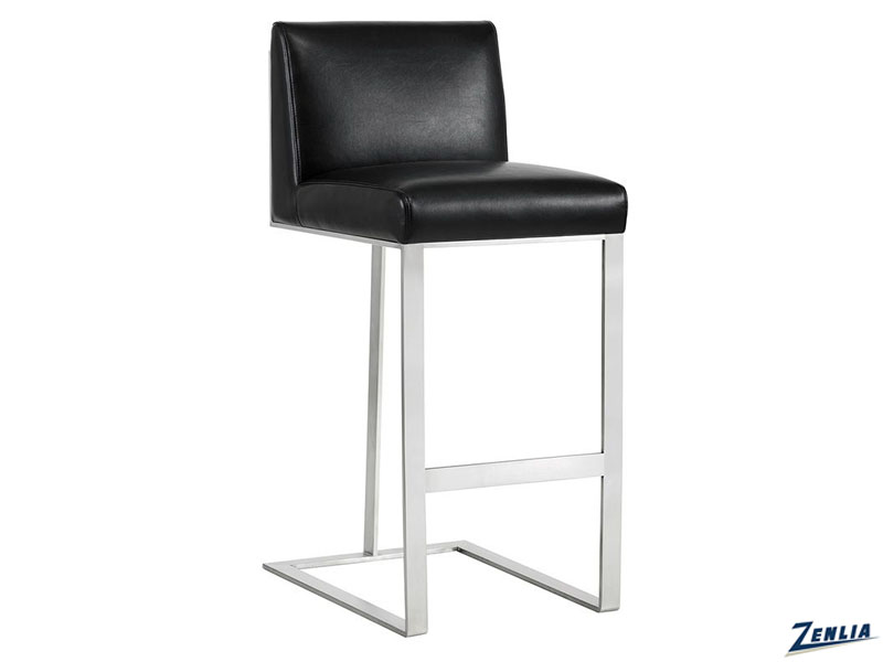 dea-bar-stool-black---s-steel-image